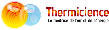 renovation energetique - thermicience